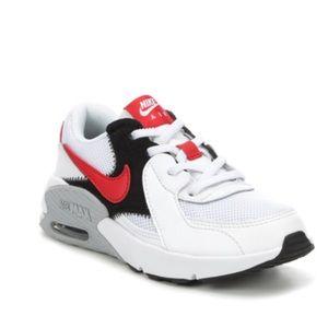 Nike Air Max Excee Running sneakers Sz 7 Y